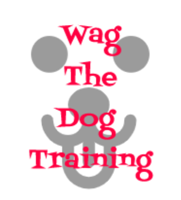 Wag the dog Training